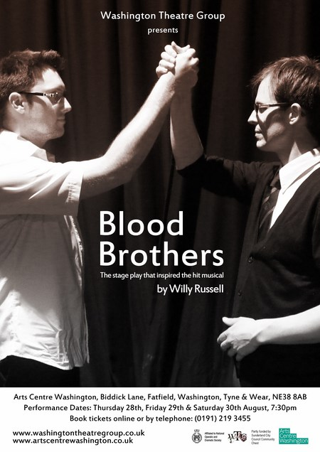 Blood Brothers Poster A - 450 x 636.jpg