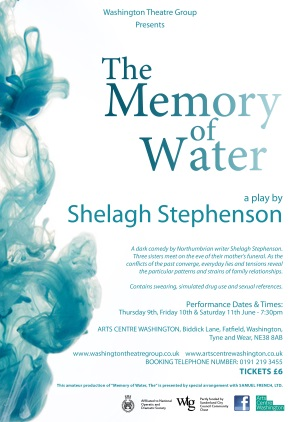 The Memory Of Water Poster- Web Verson (300x422).jpg